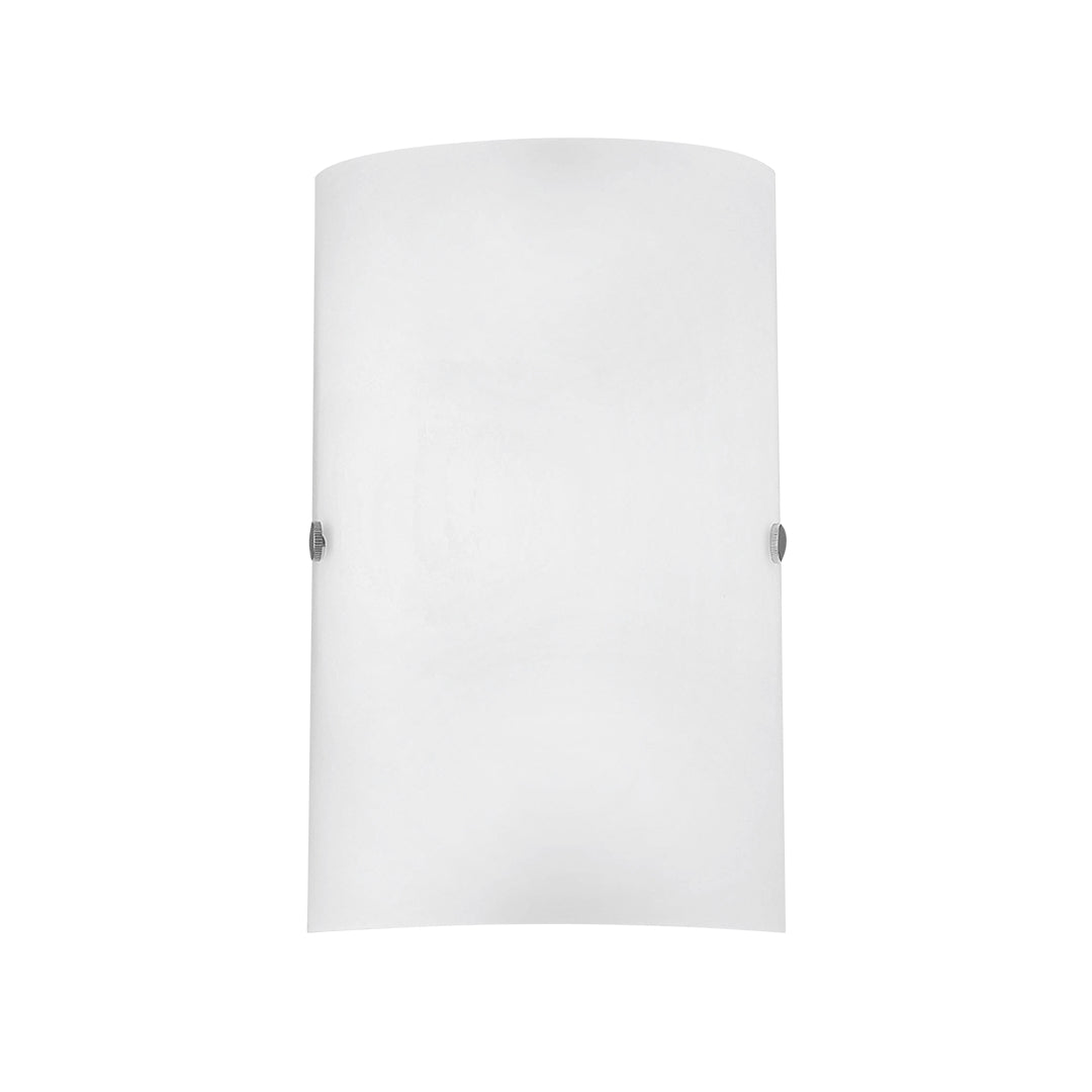 Troy Wall Light