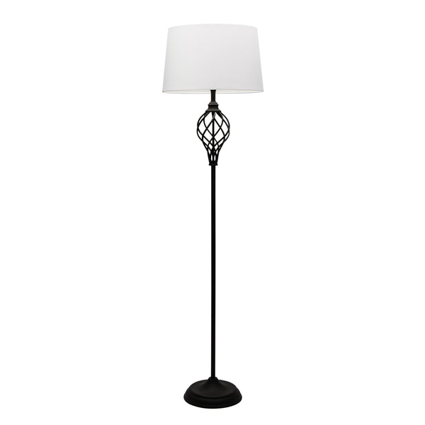 Valencia Floor Lamp