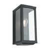 Anglesea Exterior Wall Light