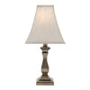 Armon Table Lamp