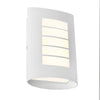 Bicheno Exterior Wall Light
