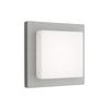 Bodo Exterior Wall Light