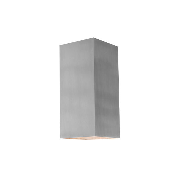 Busselton Exterior Wall Light