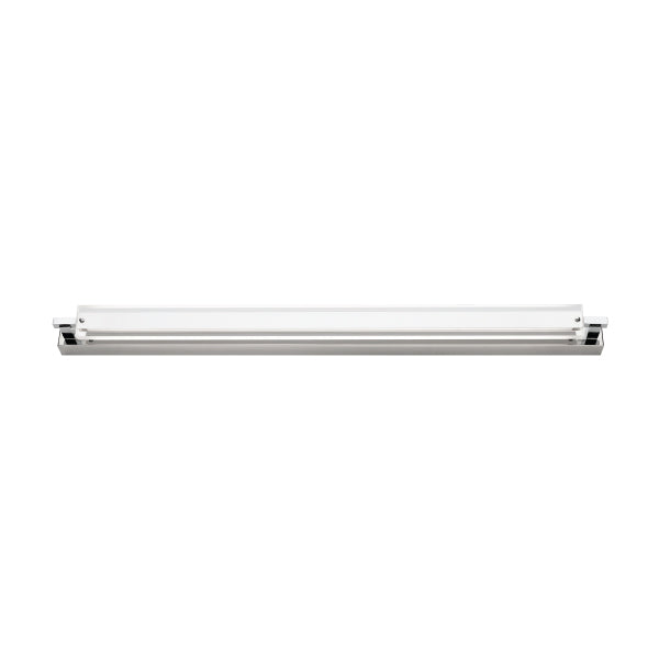 Carlisle LED Vanity Light - Medium