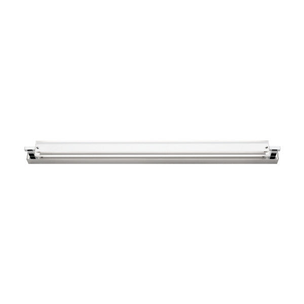 Carlisle LED Vanity Light