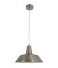 Divo Metal Industrial Pendants