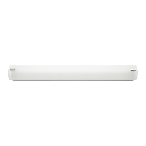 Eaton Vanity Light - Medium