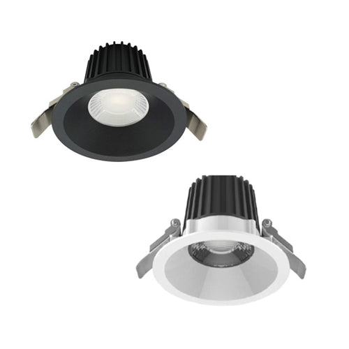 Elias II Downlight