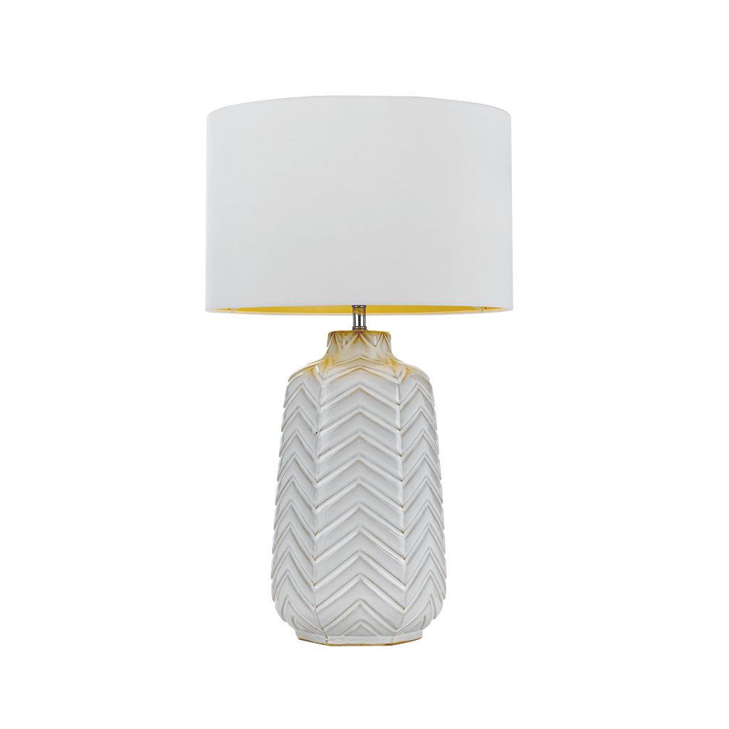 Esmo Table Lamp