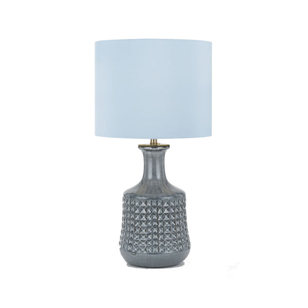 Flyn Table Lamp