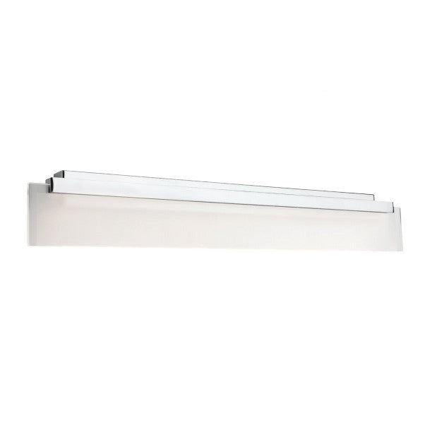 Gamma Vanity Light