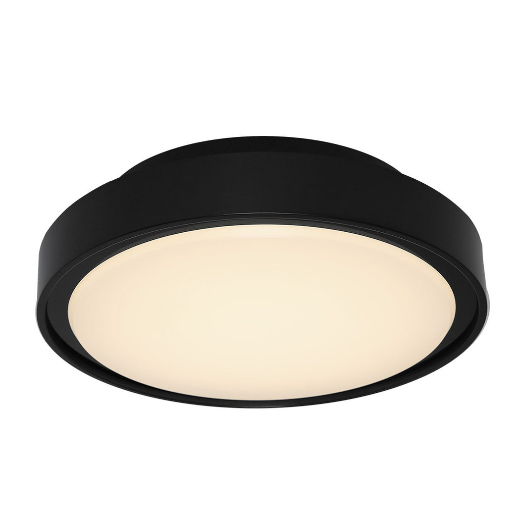 Hayman Exterior Bunker Light
