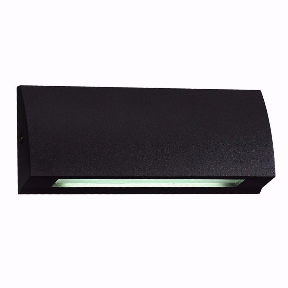 Heather LED Step Light - Small