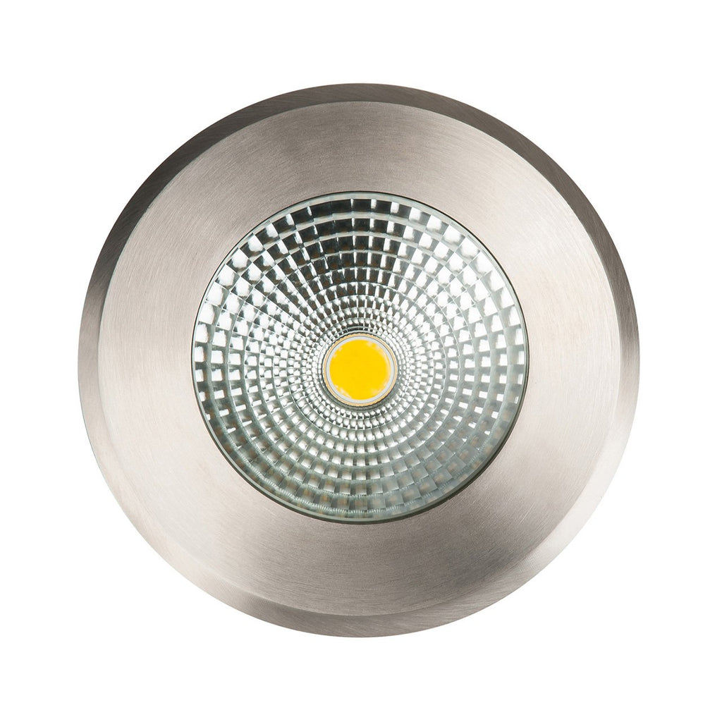 Klip 10w Inground Light