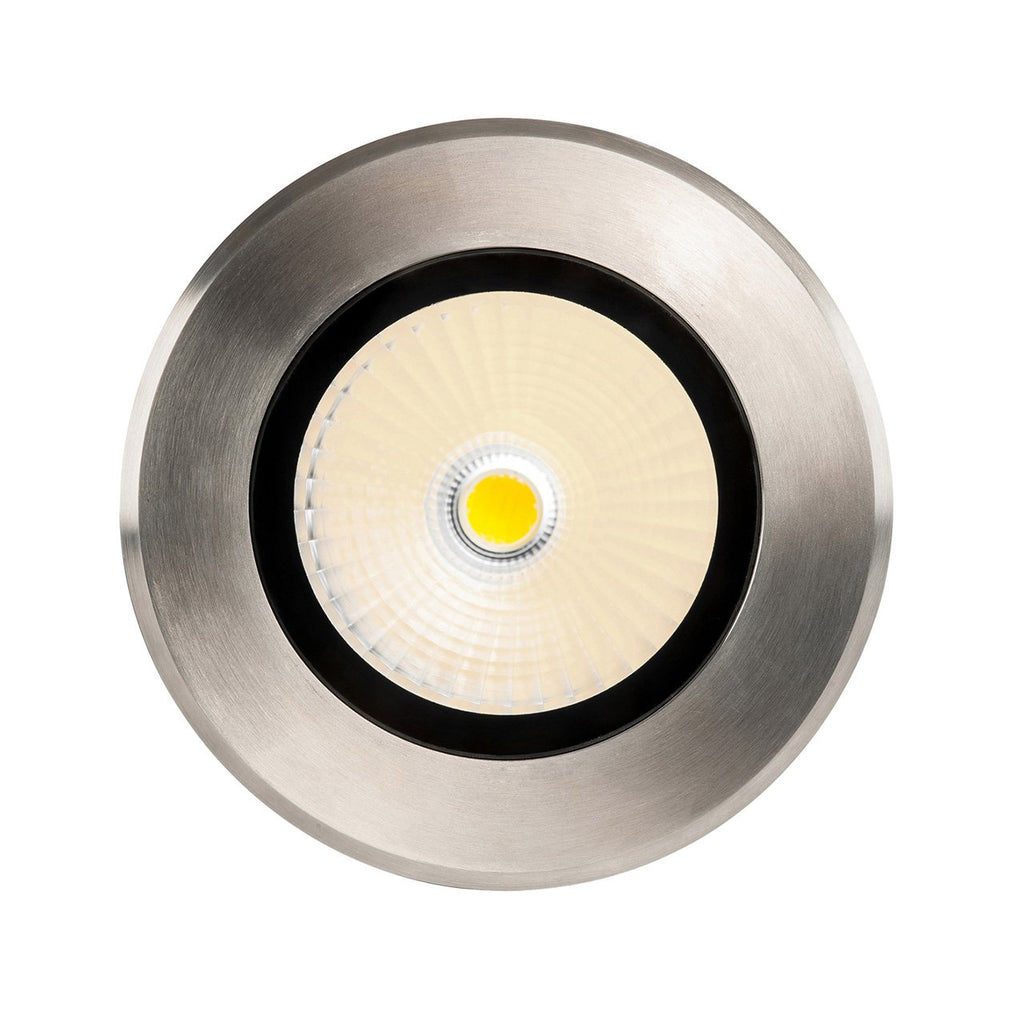 Klip 30w Inground Light - Narrow Beam