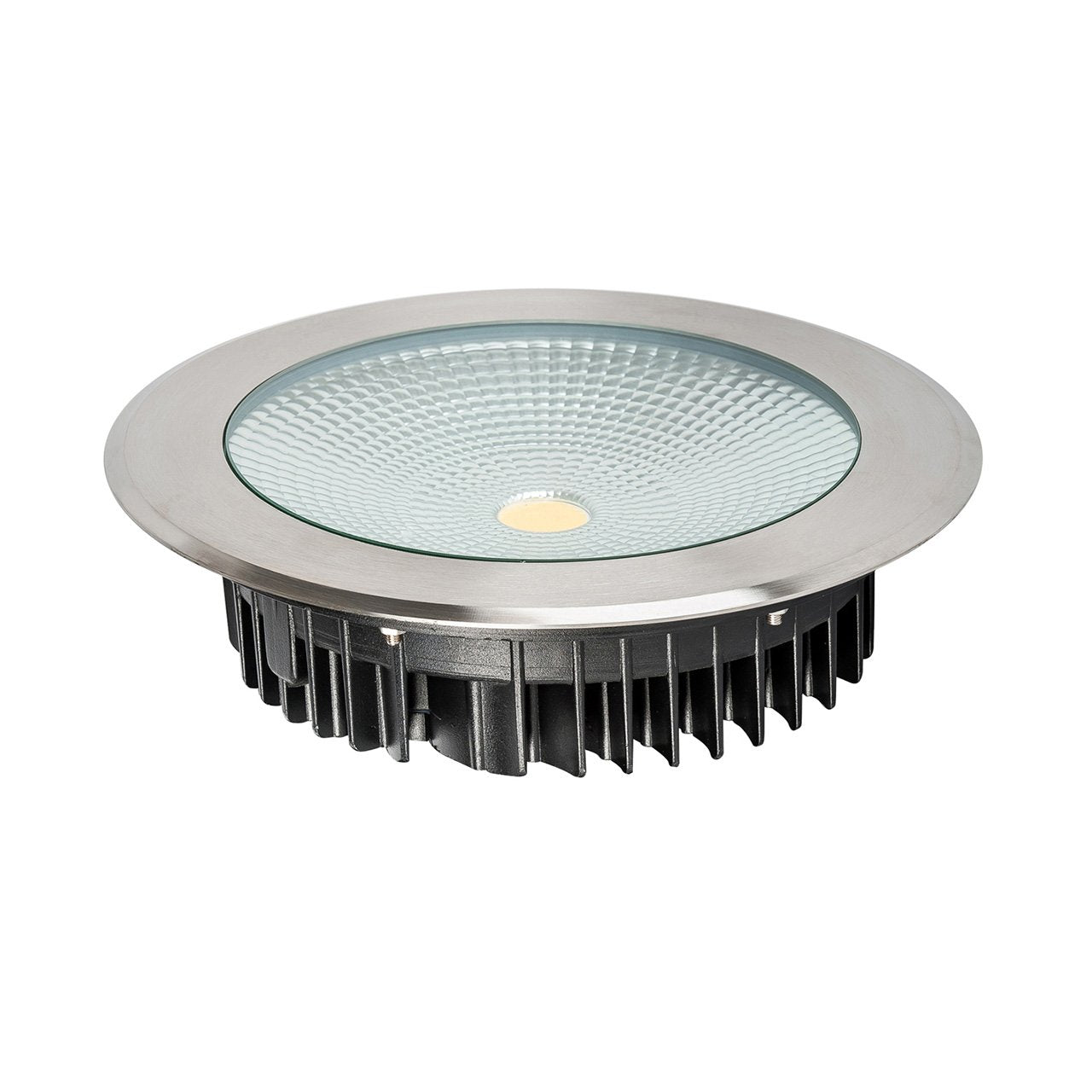 Klip 30w Inground Light