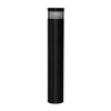 Maxi 600mm Bollard Light