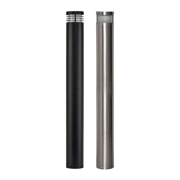Maxi 900mm Bollard Light