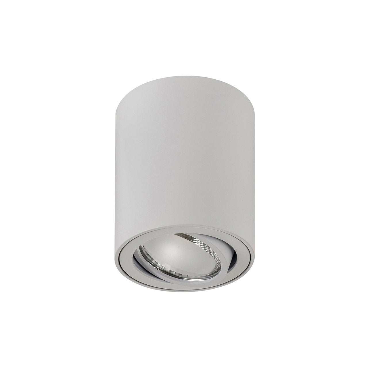 Ella Adjustable Tri-Colour SM Downlight - Small