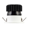 Nichi Mini Round LED Downlight