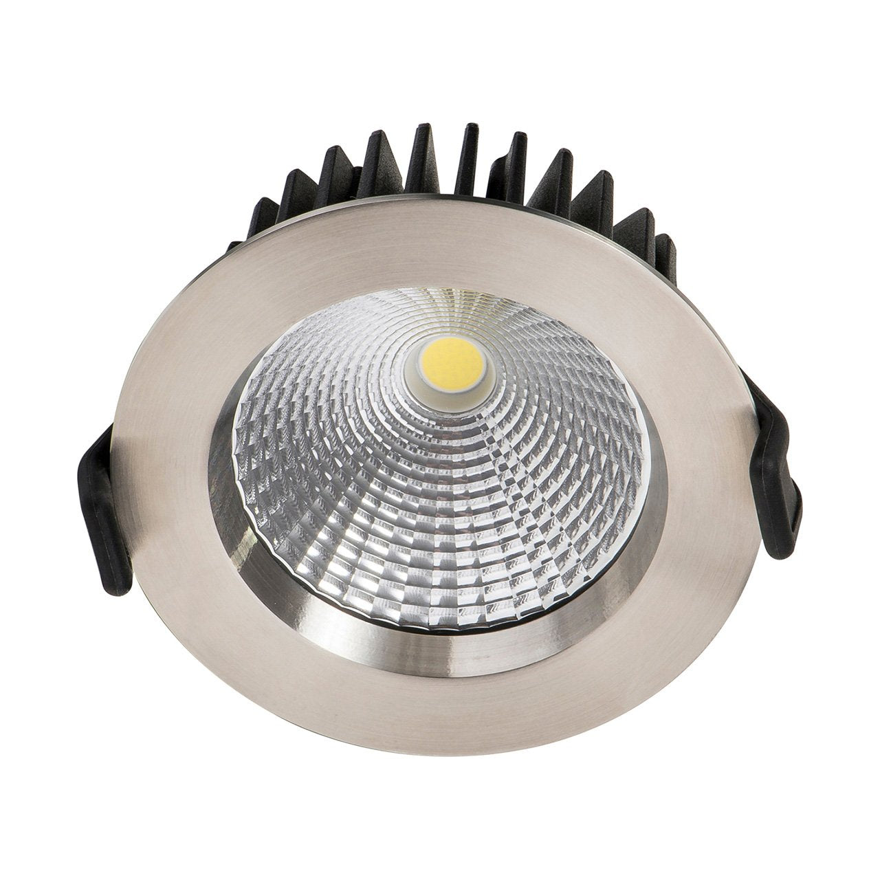 Ori LED Downlight