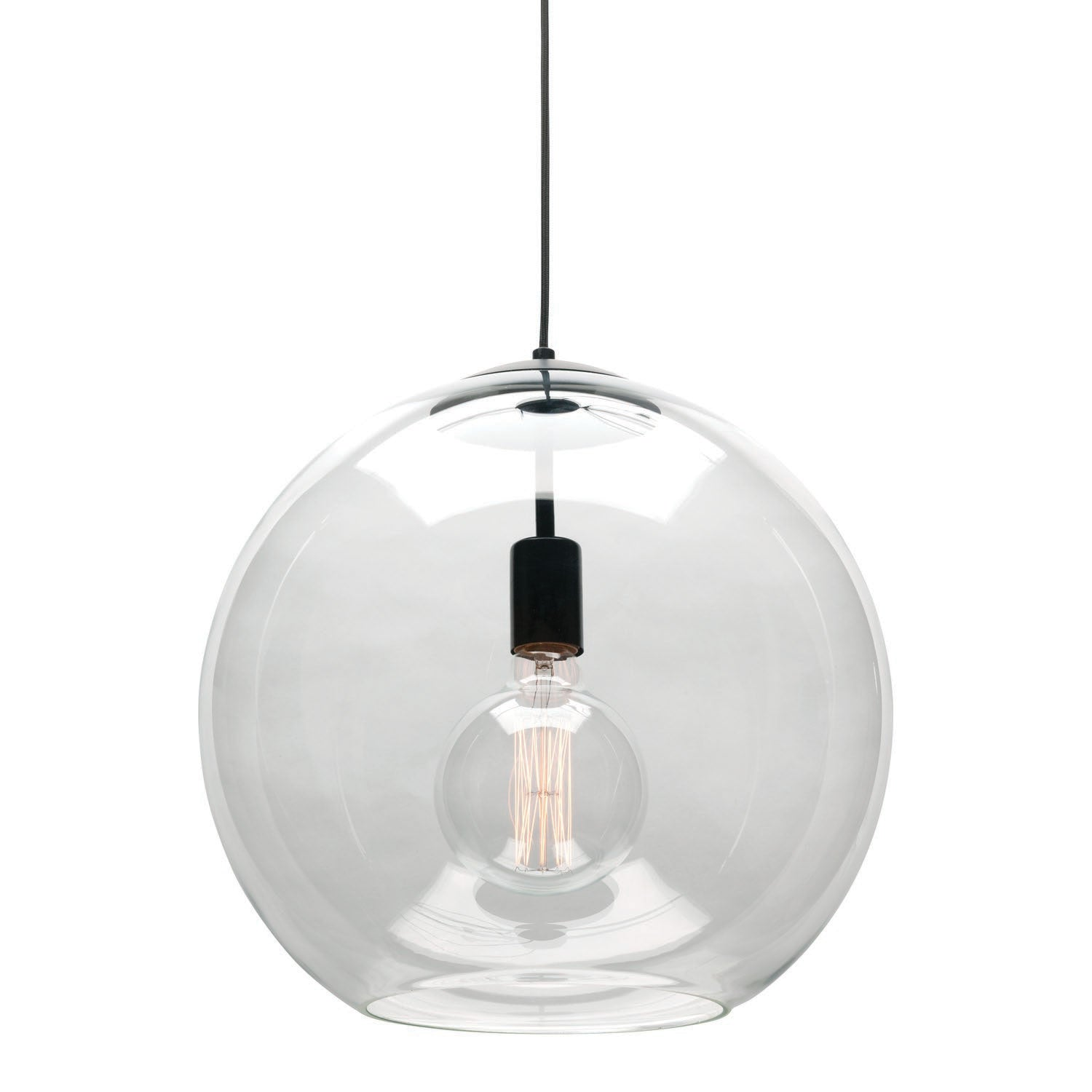 glass pendants lighting and four in matched coloured lights mixed colours pin or beautiful stunning all alone these shown pendant look sizes are available light
