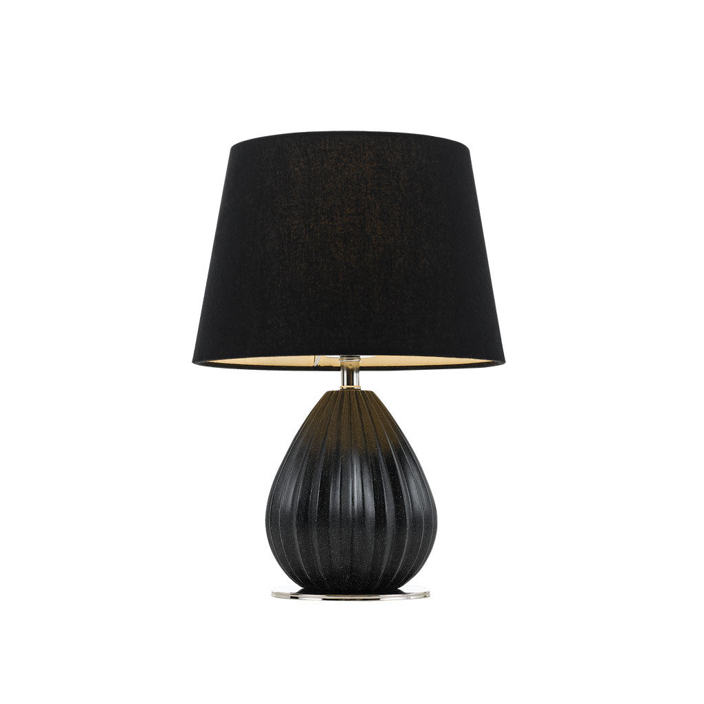 Orson Table Lamp