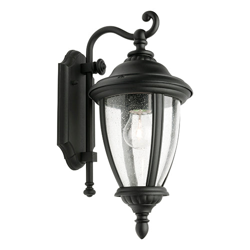 Oxford Exterior Wall Light