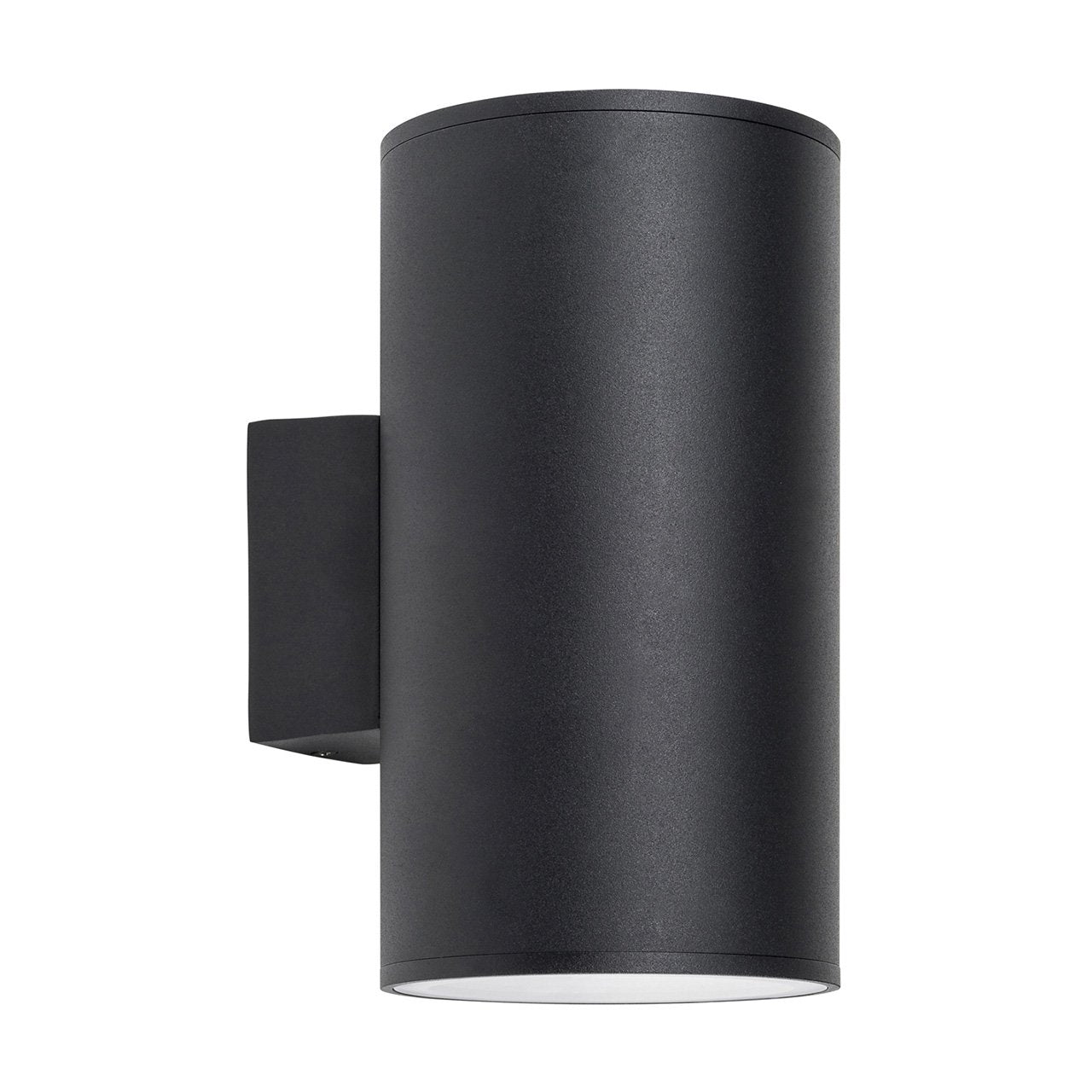 Porter Tri-Colour Up/Down LED Wall Light