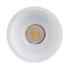 Rime Fixed Deep LED Downlight - Large