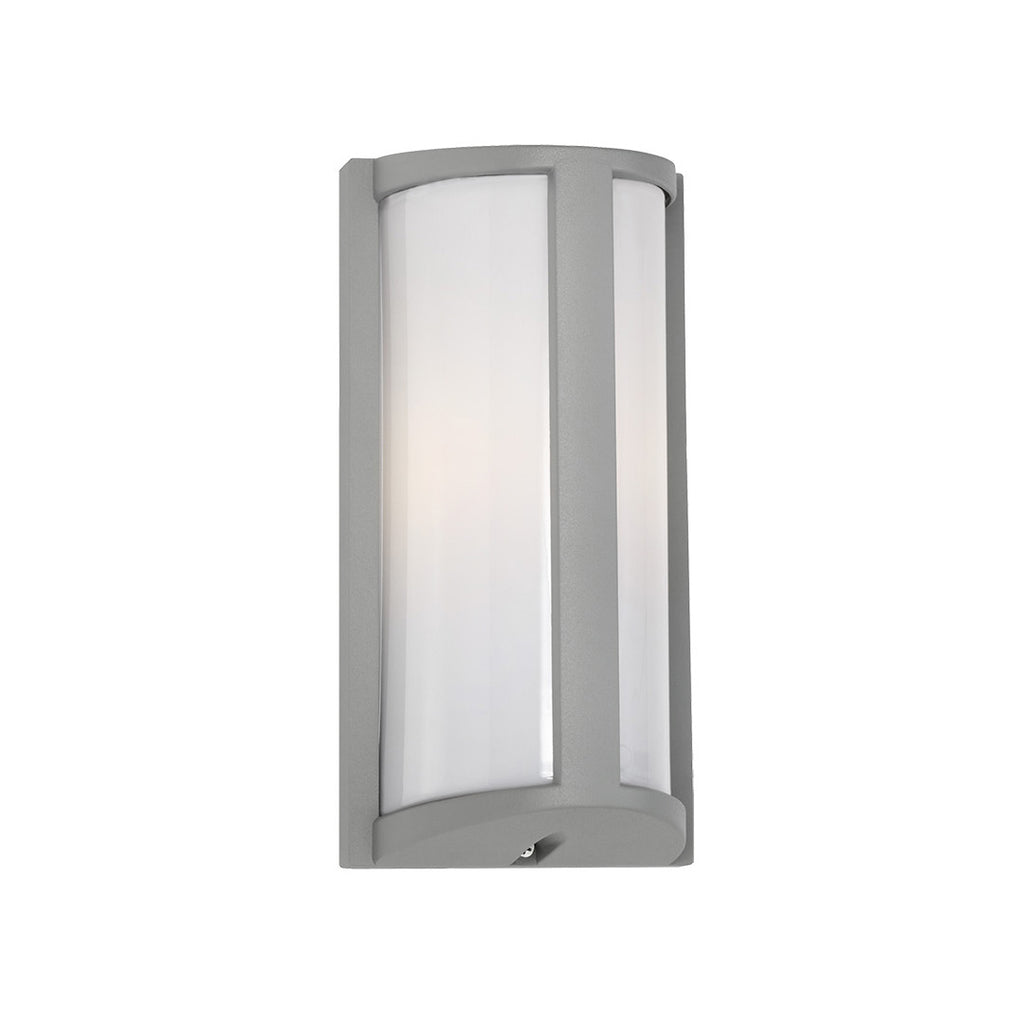 Regina Exterior Wall Light