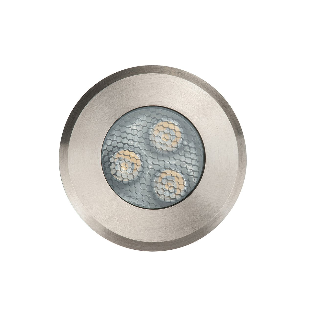 Split 3w Inground Light