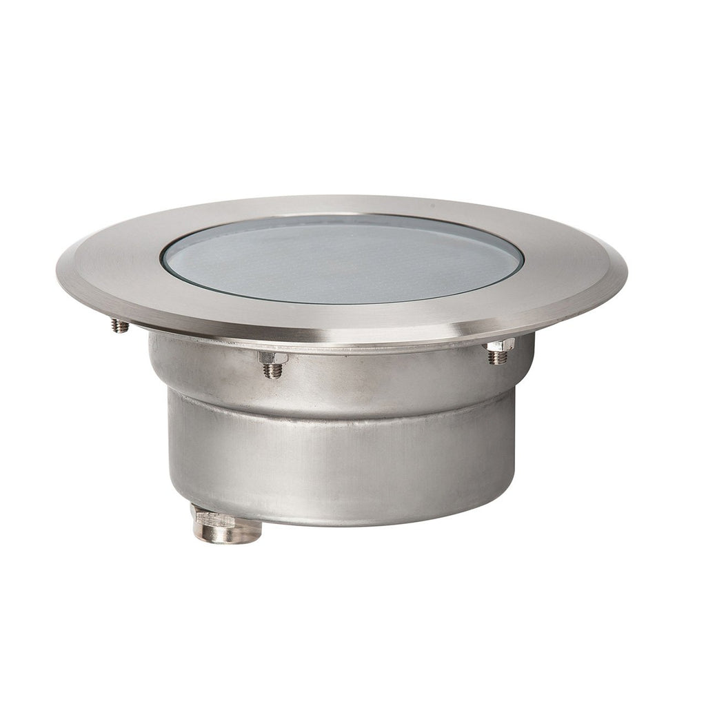 Split 5w Inground Light