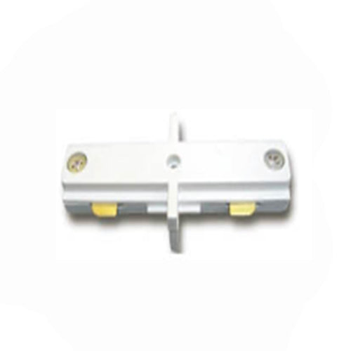 Track Lighting Accessories | Straight Joiner