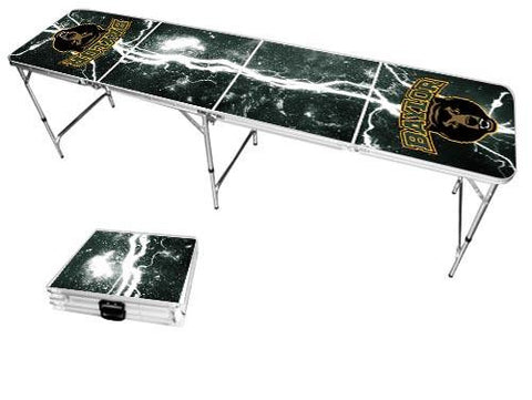 Baylor Bears Beer Pong Tables