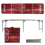 Stanford Cardinals Tailgate Tables