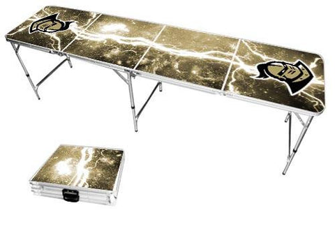 UCF Knights Tailgate Tables