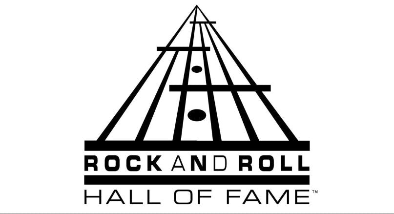 Lila Nikole Rivera's Costumes To Be Inducted Into The Rock And Roll Hall Of Fame