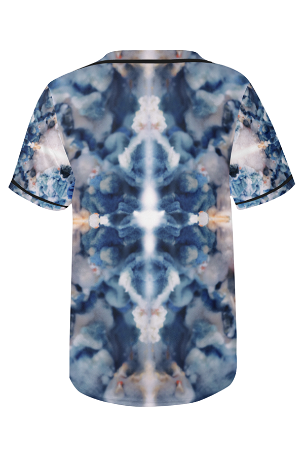 Load image into Gallery viewer, Phase Shirt - Lila Nikole