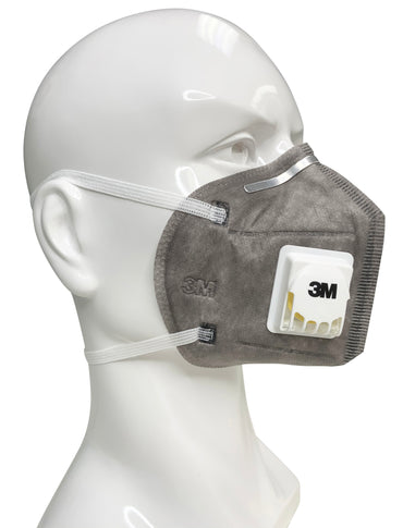 3M KN95 Respirator Mask Pack