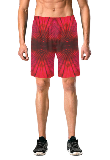 Morocco Board Shorts