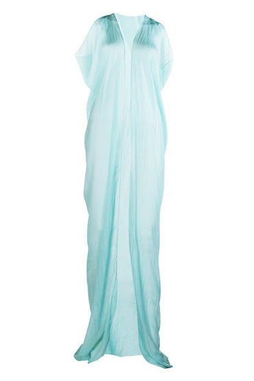 Mint Grecian Cover Up