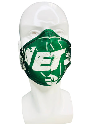 New York Jets Custom - Lila Nikole