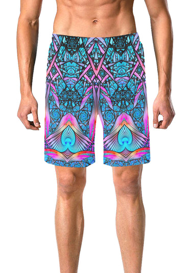 Rock'n Board Shorts