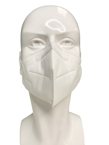 N95 /KN95 Face Mask Pack