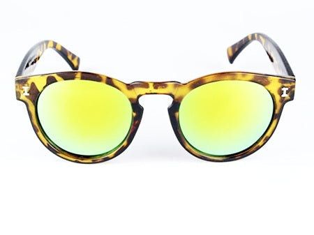 Polarized Lime