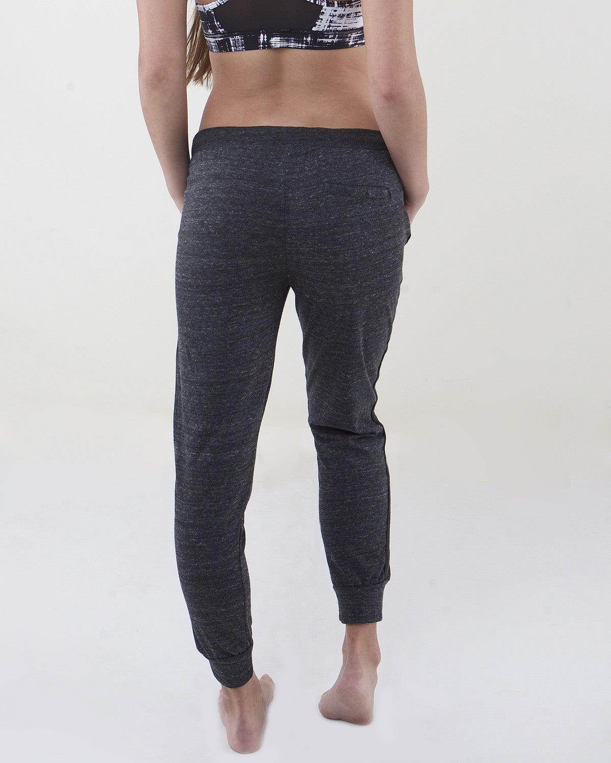 TRIIE Cotton Blend Bottoms