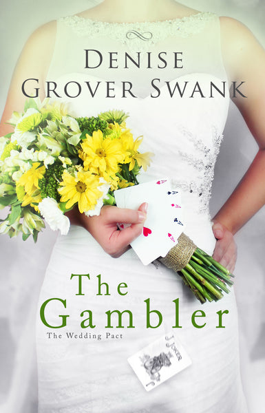 The Gambler--signed copy