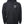 Load image into Gallery viewer, Embroidered NHON Hoodie - Black