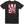 Load image into Gallery viewer, Rising Sun Tee - Black